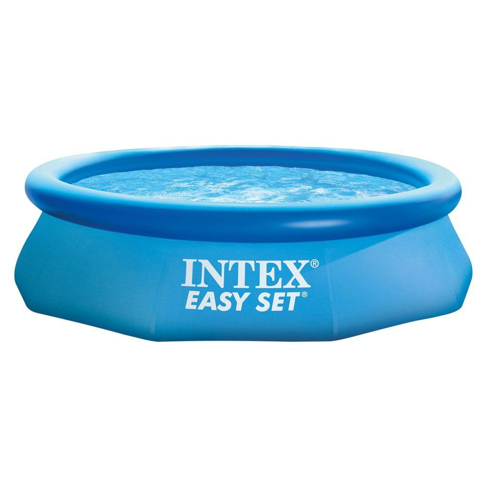 Басейн INTEX Easy Set 305x76 см